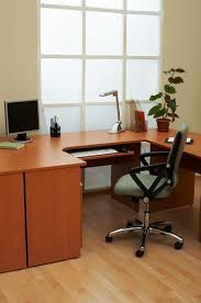 office backdrops. Fake Home Office Wall Scene Backdrops Vinyl Cloth High Quality Computer Printed Party Photography Studio Background
