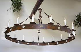 newest wrought iron chandelier regarding ace wrought iron custom large wrought iron chandeliers hand forged