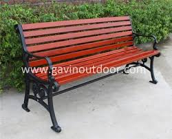 metal and wood patio furniture. Simple And Mild Steel School Patio Bench With Wooden And Cast Iron Intended Metal And Wood Patio Furniture