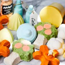 Lush Black Friday Collection 2018 ...
