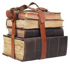 Рекомендации по написанию дипломной работы написание дипломной работы