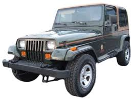 the novak guide to installing chevrolet gm engines into the jeep jeep yj wrangler yj sahara front quarter