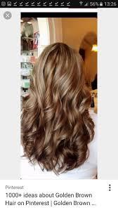 Hairstyles Blonde Highlights On Black Hair Inspiring Brown