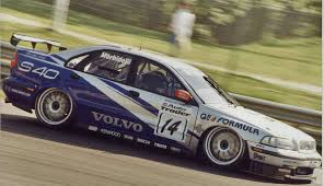 Weaver Brothers Volvo Volvo S40 And Volvo On Pinterest