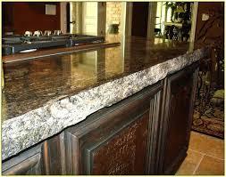 prefab granite countertops prefab granite yellow