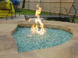 diy propane fire pit elegant patio new propane fire pits with glass sets high definition of