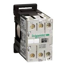 motor starters and protection components schneider electric schneider lub12 datasheet at Tesys U Wiring Diagram