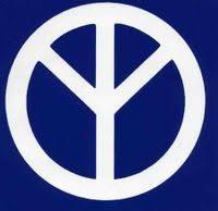 Barış - Vikisöz