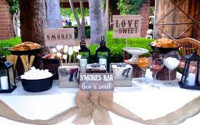 our weekly picks wedding bars