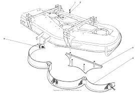 Toro 61 16os02 d 160 s1000rr wiring diagram victory v92c wiring diagram toro 61