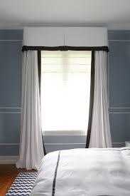 Bedroom Interior Design Diane Bergeron Interiors - Bedroom window dressing