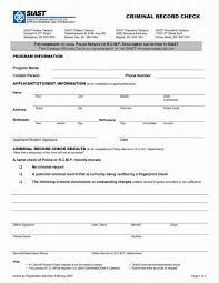 Credit Check Release Form Beauteous Credit Check Application Form Sample For Business Uk Pdf Inherwake