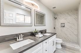 Bathroom Remodel San Diego Painting