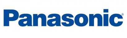 ผลการค้นหารูปภาพสำหรับ Panasonic cctv