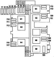 w163 wiring diagram wiring diagram option w163 window wiring diagram wiring diagram perf ce mercedes w163 radio wiring diagram w163 window wiring diagram
