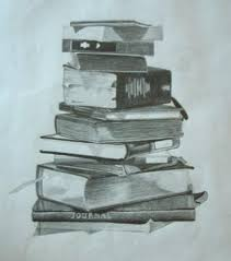book drawing choose from the best books by nathan buhler