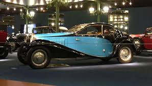The cars were known for their design beauty and for their many race victories. Bugatti Type 46 Wikipedia