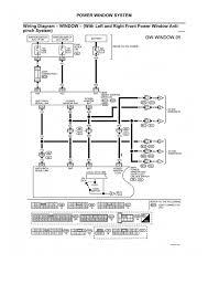 2002 nissan altima wiring diagram bjzhjy net 2002 nissan altima radio wiring diagram 06b43f8025c647 2002 nissan altima wiring diagram