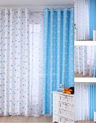 Teal Bedroom Curtains Teal Eyelet Curtains Dunelm Homeminimalis Com Chenille Curtain