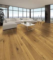 tuscan vintage classic light smoked oak brushed matt lacquered tf201 engineered wood flooring