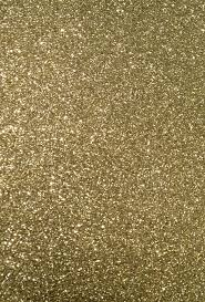 gold glitter background tumblr. Glitter Background Tumblr Google Search Black Wallpapers Gold Wallpaper Hd Iphone Intended