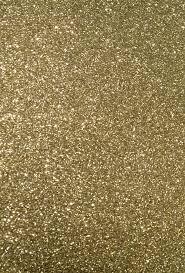 gold glitter background tumblr. Plain Glitter Glitter Background Tumblr  Google Search In Gold Glitter Background Tumblr U