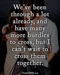 christian devotional book for dating couples