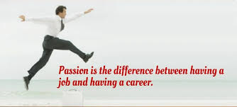 How To Do A Quote For A Job 10 Motivational Quotes To Inspire You At Your Job Search