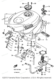 Great yzf 750 wiring schematic pictures inspiration electrical