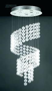 swarovski crystal chandelier chandeliers by schonbek