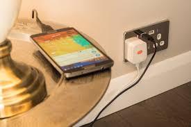 230v plug wiring car wiring diagram download cancross co Wiring A Plug component wiring european outlet three phase plug wiring 230v plug wiring electrical socket wiring wall uk diagram european 230v outlet wiring full size wiring a plugin