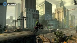 Urban Trial Freestyle pc-ის სურათის შედეგი