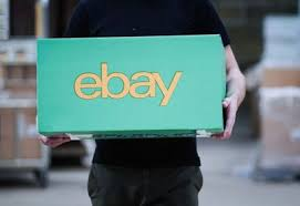 Usps Ebay Shipping Rates 2019 Chart Guide To Shipping From Home On Ebay