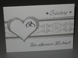 Sprüche Einladung Silberhochzeit Lustig Einladung Silberhochzeit