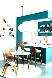 Decorating Ideas For Small Dining Rooms Decorating Ideas Small Adorable Decorating Small Dining Room
