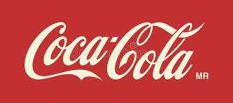 Coca Cola Recruitment 2021/2022 | How To Apply On Coca Cola Careers Portal: https://www.coca-colacompany.com/