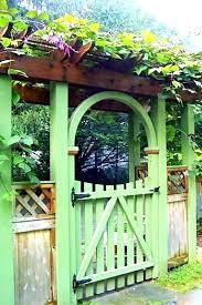 garden arch with gate garden arches with gates wooden arches for the garden wooden garden garden arch with gate garden garden arches with gates garden arch