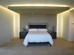 ceiling cove lighting. Cove Lighting Throughout Prepare 2 Ceiling