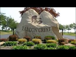 Image result for falcon crest golf course kuna idaho images