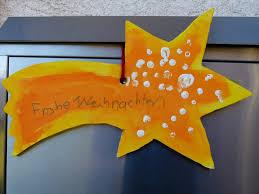 Der Stern Von Bethlehem Märchen Und Geschichten Für Kinder
