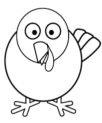 turkey coloring pages funny turkey coloring pictures turkey color pages free turkey color page funny turkey coloring pages turkey turkey coloring pages