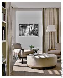 large wall paintingsBuy Large wall art print Abstract St Petersburg Black white