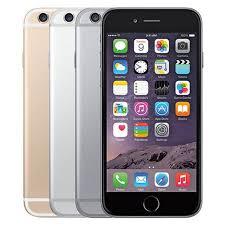 iphone 6s näytön vaihto halvalla
