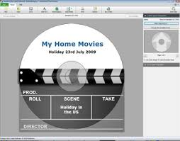 free cd label maker online cd label maker create cd dvd labels covers with easy labeling