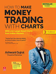 Amazon Com How To Make Money Trading With Charts 3rd
