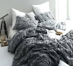 dark grey duvet cover stylish queen size oversized dark gray comforter texture queen comforter oversized queen dark grey duvet cover