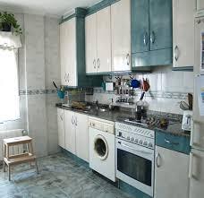 Ver Azulejos De Cocina Ver Azulejos Para Cocina Muebles Cocina Ver Azulejos De Cocina