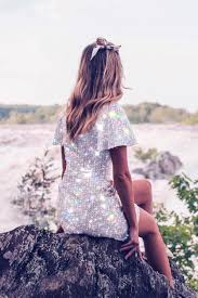 How to make glitter effect on your pics ...