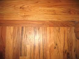 laminate pergo transition strips strip installation flooring