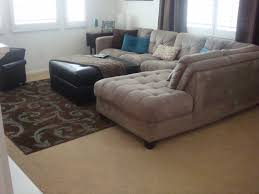 Teal Living Room Furniture My Sweet Creations Show Us Your Life Living Rooms